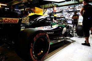 Egy új próbapad segíti a Renault motorfejlesztéseit