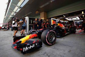 Ricciardo: Az idei statisztikák nem adnak valós képet