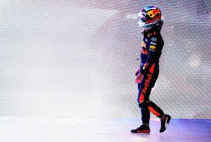 Ricciardo: A műszaki hibák hatással voltak a teljesítményemre