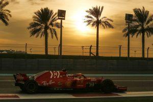 Brawn: Leclerc nem lesz olyan előzékeny, mint Räikkönen