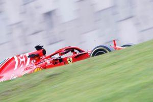 Ferrari: A hibák beismerése kellett ahhoz, hogy újra győzzünk