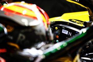 Ekkor tartják az F1-es Brazil Nagydíj időmérő edzését