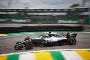 Kiderült, miért nem indult vizsgálat Hamilton ellen Brazíliában