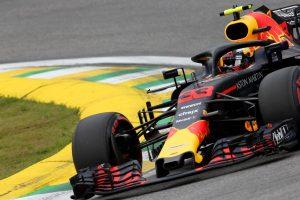 Red Bull: Forma-1 helyett jöhet Le Mans