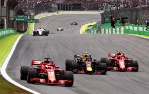 2019-es változások: Az F1-es csapatok óvatosságra intenek