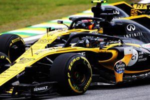 A Renault 2019-ben odapirítana a Red Bullnak