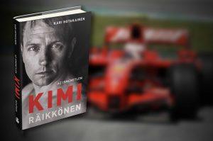 Rajongóknak kötelező: Az ismeretlen Kimi Räikkönen