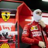 190052-test-barcellona-leclerc-day-5
