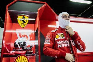 Alesi: Leclerc közel lesz Vettelhez 2019-ben