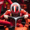 190053-test-barcellona-leclerc-day-5
