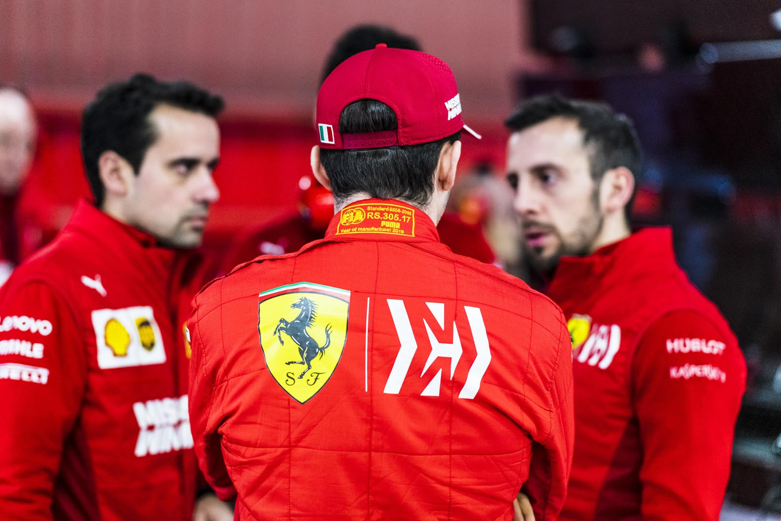 190076-test-barcellona-day-7