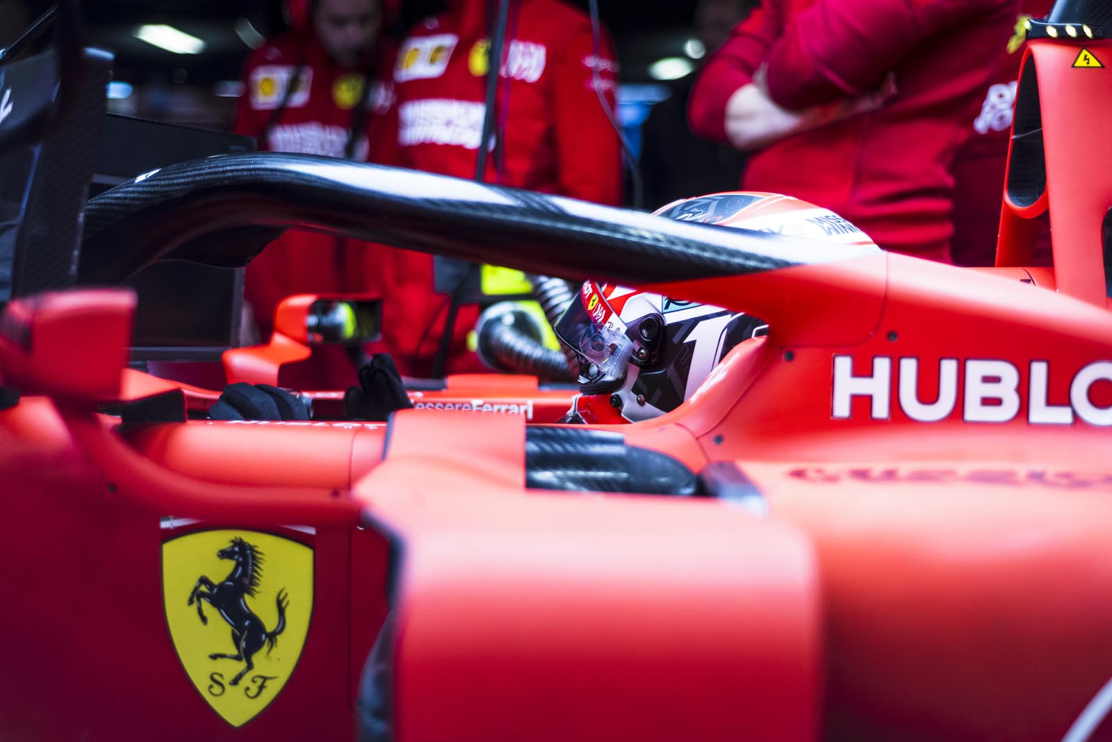190079-test-barcellona-day-7