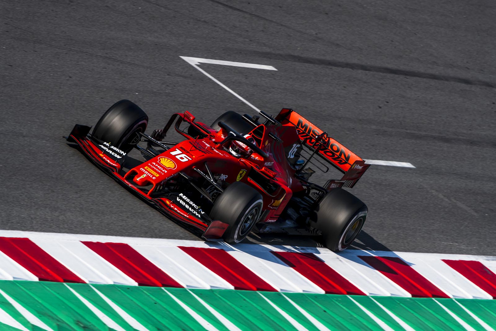 190081-test-barcellona-day-7