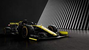 A Renault versenyt fut az idővel, veszélyben a jövő heti teszt