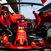 F1Testing1_Day4_Ferrari190042-test-barcellona-leclerc-day-4