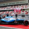 Motor Racing – Formula One Testing – Test One – Day 4 – Barcelona, Spain