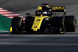 50 lóerővel is erősebb lehet a Renault új motorja