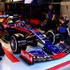 F1 Winter Testing in Barcelona – Day Two