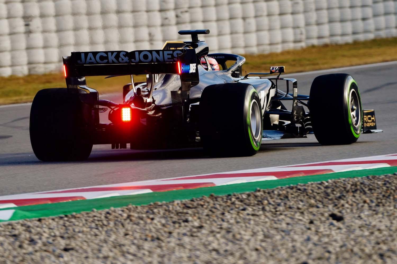 Formel1_Test_00714Barcelona-554