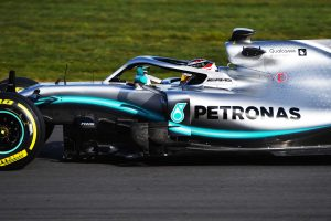 Hamilton egy erősebb Vettelre számít idén
