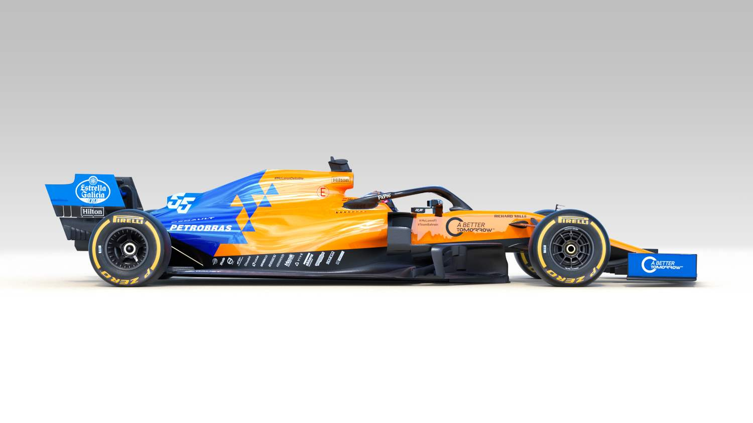 MCL34_2019_Side