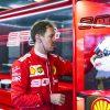 AustralianGP2019_Friday_Ferrari190014-aus