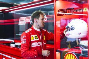Vettel: Sokkoló, hogy milyen könnyű dolga volt a Mercedesnek…