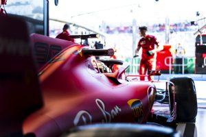 Leclerc: Nem vagyok elégedett magammal!