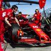 AustralianGP2019_Friday_Ferrari190019-aus