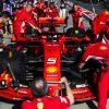 AustralianGP2019_Friday_Ferrari190020-aus