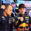 F1 Grand Prix of Australia – Practice