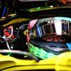 Motor Racing – Formula One World Championship – Australian Grand Prix – Practice Day – Melbourne, Australia