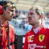 AustralianGP2019_Sunday_Ferrari190036_aus