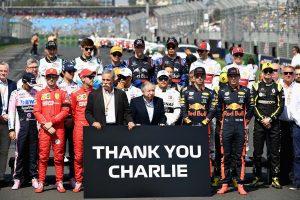 Whiting pótlása lehetetlen lesz az FIA számára – Wolff
