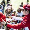 AustralianGP2019_Thursday_Ferrari190005-aus