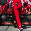 AustralianGP2019_Thursday_Ferrari190011-aus