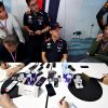 F1 Grand Prix of Australia – Previews
