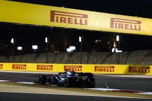 Hamilton: Őrült gyors a Ferrari