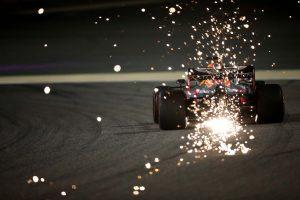 Ekkor rajtol az F1-es Bahreini Nagydíj
