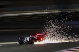 Räikkönen szerint működnek az új aero-szabályok