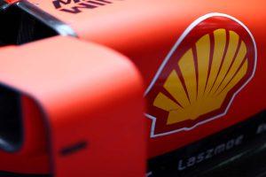 """A Red Bull nem """"gyanakszik"""" a Ferrari üzemanyagjára"""