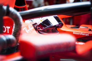 Videó: A tesztszezon leggyorsabb köre Vetteltől