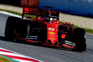 Már idén pont járhat a leggyorsabb körért az F1-ben!
