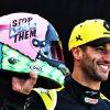 Motor Racing – Formula One World Championship – Australian Grand Prix – Preparation Day – Thursday – Melbourne, Australia