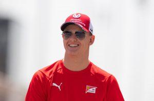 Schumacher: Hihetetlen, leírhatatlan