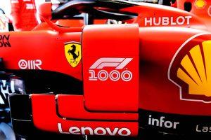 F1 1000. – A résztvevők kedvencei (2. rész)