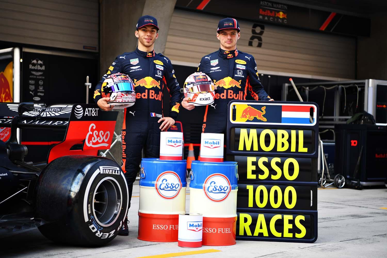F1 Grand Prix of China - Previews