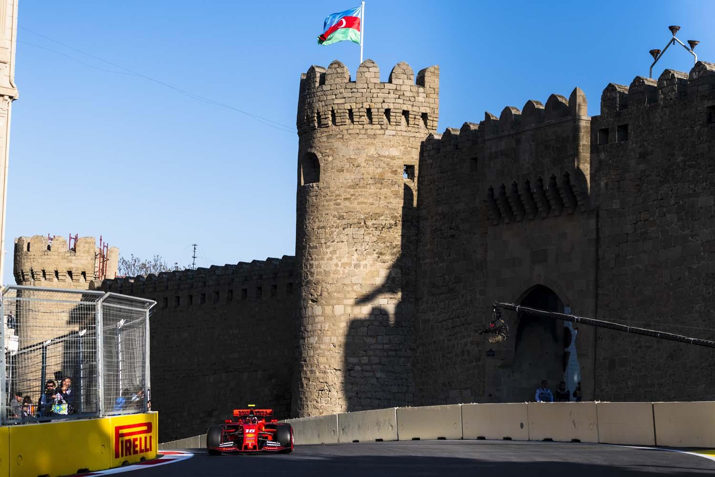 AzerbaijanGP2019_FRI_Ferrari_190014_azerb