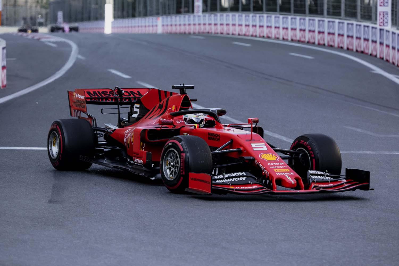 AzerbaijanGP2019_SUN_Ferrari_190037_azerb