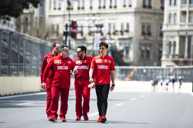 AzerbaijanGP2019_THU_Ferrari_190005_azerb
